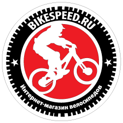 bikespeed.ru